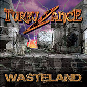 Wasteland by Turbulence