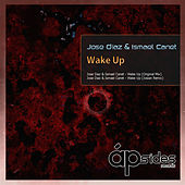 Wake Up by Jose' Diaz