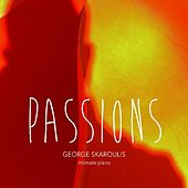 Passions by George Skaroulis