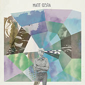 Matt Costa by Matt Costa