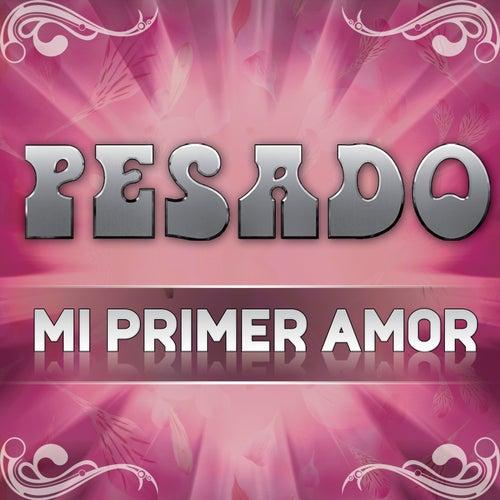 Mi Primer Amor by Pesado