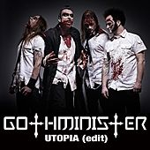Utopia (Edit) by Gothminister