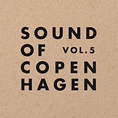 Sound Of Copenhagen Volume 5 by Various Artists