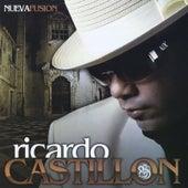Nueva Fusion by Ricardo Castillon