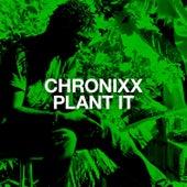 Plant It by Chronixx
