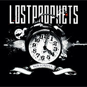 4 AM Forever von Lostprophets