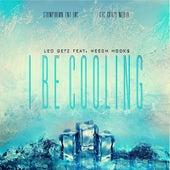 I Be Coolin (feat. Meech Hooks) by Leo Getz