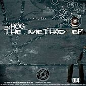 The Method - Single by Mr.Rog