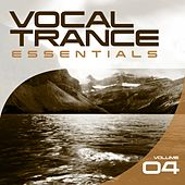 Vocal Trance Essentials Vol. 4 - EP by Various Artists