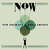Now by Tim Neuhaus