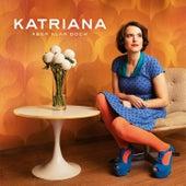 Aber klar doch by Katriana