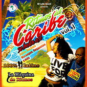 Ritmos Del Caribe by Various Artists