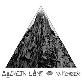 WitchRock by Magneta Lane