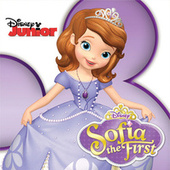Sofia the First by Various Artists