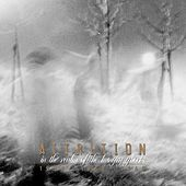 In The Realm Of The Hungry Ghosts (Remastered w/Bonus Tracks) by Attrition