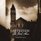 This Death House (Remastered) by Attrition