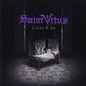 Lillie: F-65 by Saint Vitus