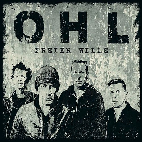 Freier Wille by OHL