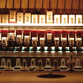 Drukqs by Aphex Twin