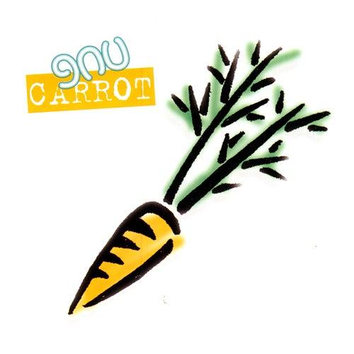 Carrot by GNU