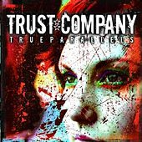 True Parallels by TRUSTcompany