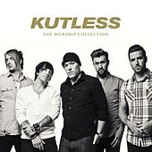 The Worship Collection by Kutless
