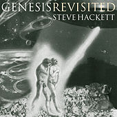 Genesis Revisited I (Re-Issue 2013) by Steve Hackett