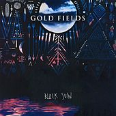 Black Sun by Gold Fields