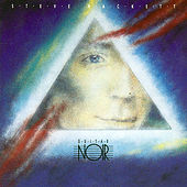 Guitar Noir (Re-Issue 2013) by Steve Hackett