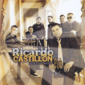 All For You by Ricardo Castillon y La Diferenzia