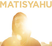 Light von Matisyahu
