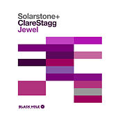 Jewel by Solarstone