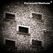 2 by Paranoid Motives