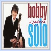 Zingara by Bobby Solo
