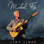 Time Lines by Michael Fix