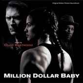 Million Dollar Baby by Various Artists