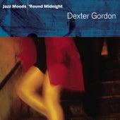 Jazz Moods: 'Round Midnight by Dexter Gordon