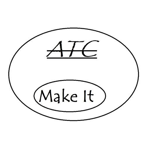 Make It by ATC