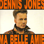 Ma Belle Amie by Dennis Jones