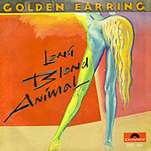 Long Blond Animal by Golden Earring