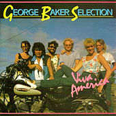 Viva America by George Baker Selection