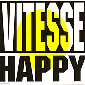 Happy by Vitesse