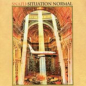Situation Normal by Snafu