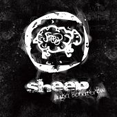 SHEEP - Iluzja Bohaterów (2013 Longplay) by Sheep