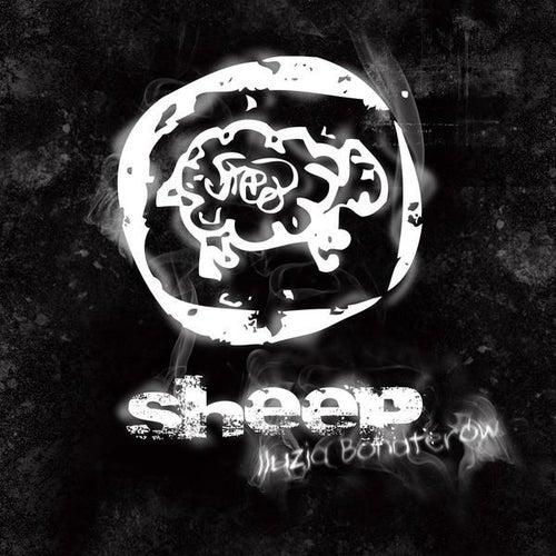 SHEEP - Iluzja Bohaterów (2013 Longplay) by Sheep
