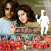Anniyan by Various Artists