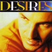 Desires by Chris Spheeris