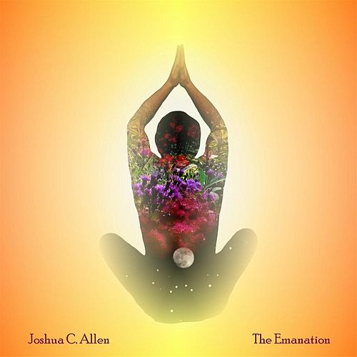 The Emanation by Joshua C. Allen