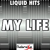 My Life - a Tribute to 50 Cent, Eminem and Adam Levine by Liquid Hits