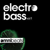 Electro Bass Vol 1 by Various Artists